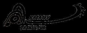 Kreativ Trekultur og Renova samarbeider innen trefelling og bortkjøring av kvisthauger med kranbil med kvistklo eller komprimatorbil