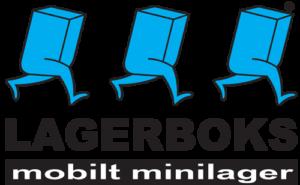 Lagerbok samarbeider med Renova innen flyttebyrå, flytting, lagring og flyttebokser