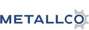 Metallco er Renova sin mottaker av skrapmetall, som vi mottar en del av under våre oppdrag med komprimatorbiler eller kranbiler. De tar også imot elektrisk avfall fra oss samt dekk, batterier osv.